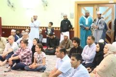 Photo from Taste Ramadan 2018