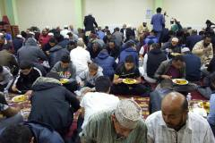 Iftar-2018